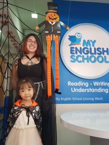2018-Halloween-My-English-School-Jurong-West-052