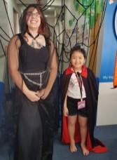 2018-Halloween-My-English-School-Jurong-West-074
