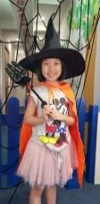 2018-Halloween-My-English-School-Jurong-West-076