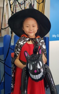 2018-Halloween-My-English-School-Jurong-West-078
