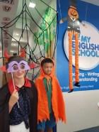 2018-Halloween-My-English-School-Jurong-West-081