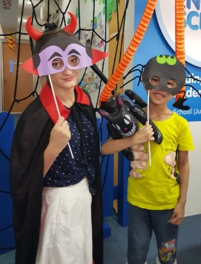 2018-Halloween-My-English-School-Jurong-West-085