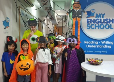 2018-Halloween-My-English-School-Jurong-West-086