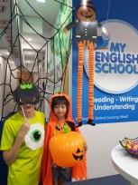 2018-Halloween-My-English-School-Jurong-West-088
