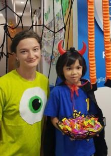 2018-Halloween-My-English-School-Jurong-West-092