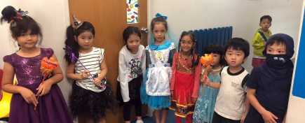 2018-Halloween-My-English-School-Novena-12