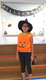2018-Halloween-My-English-School-Woodlands-17