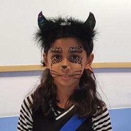 2018-Halloween-My-English-School-Woodlands-20