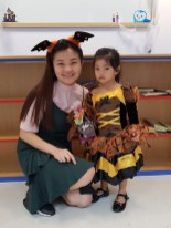 2018-Halloween-My-English-School-Woodlands-49