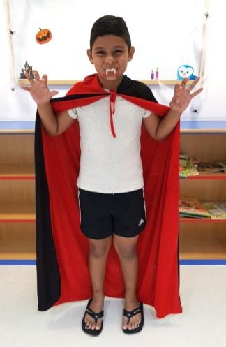 2018-Halloween-My-English-School-Woodlands-52