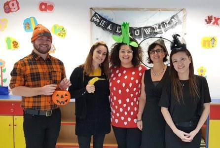 2018-Halloween-My-English-School-Woodlands-58