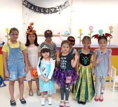 2018-Halloween-My-English-School-Woodlands-61