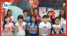 2020-My-English-School-CNY-CCK-018