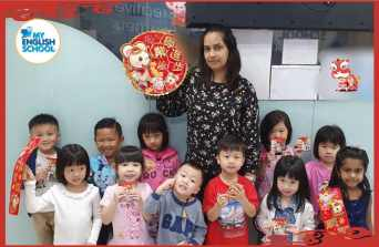 2020-My-English-School-CNY-CCK-048