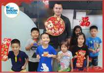 2020-My-English-School-CNY-CCK-057