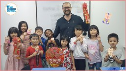 my-english-school-2019-cny-cck-14