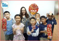 my-english-school-2019-cny-cck-49