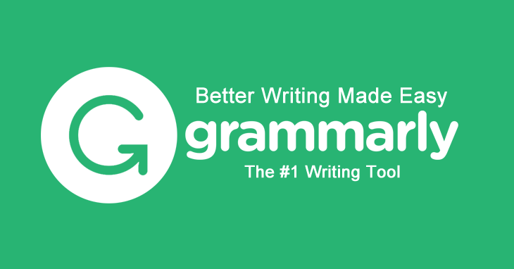 Image result for Grammarly Student Discount