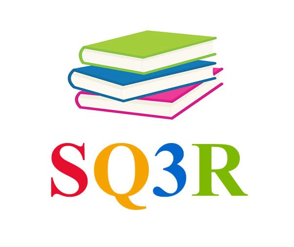 the SQ3R method