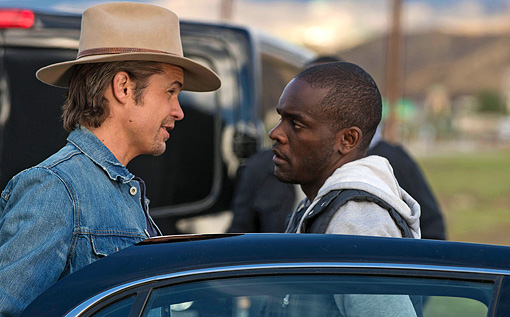 Justified-407_510x317