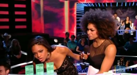 bbcan-episode-29-topaz-arisa-vote 2