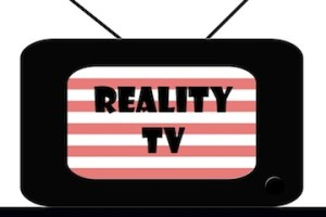 bigstock-Reality-TV-7107918
