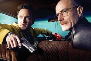 breaking-bad-final-episodes-to-launch-in-august-01-630x420