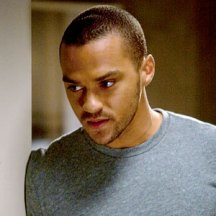 300.greysanatomy.williams.jesse.lc.110409