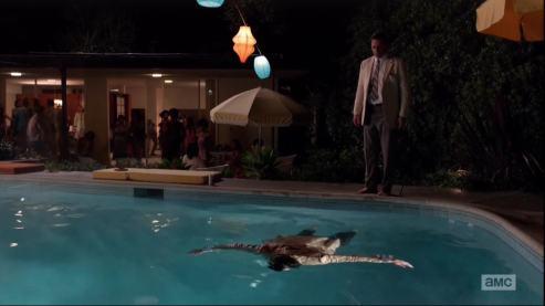Don-Pool