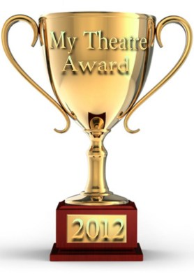 My-Theatre-Trophy1-723x1024