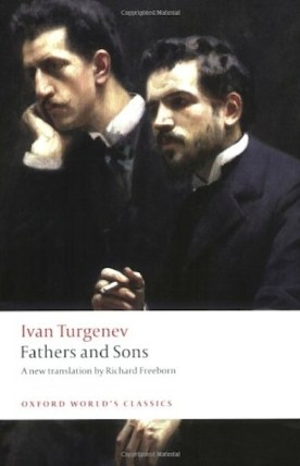 Fatherssons turg