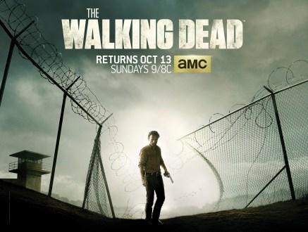 The-Walking-Dead-Season-4-poster