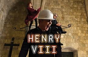 henry 2