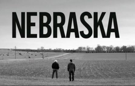 1.Nebraska-posterweb