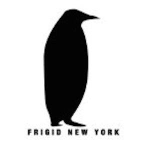 FrigidSquareLogo