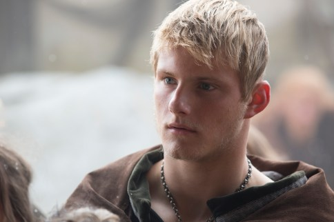 Vikings airs Thursdays at 10pm on HISTORY_ Alexander Ludwig as Bjorn (2) (1) (1)