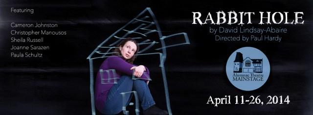 Rabbit-Hole-website-banner