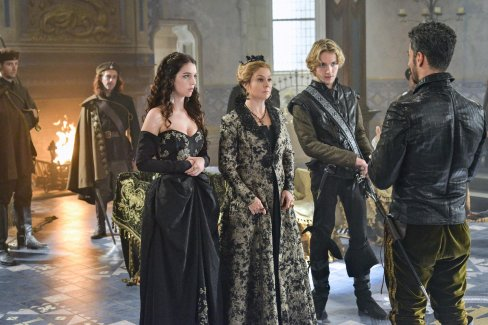 Reign-1x07-Promotional-photos-reign-tv-show-35978684-3000-2002