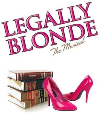 legally-blonde500 2