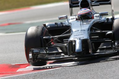 Jenson-Button-GP-Spanien-2014-fotoshowBigImage-cfe7a630-777628