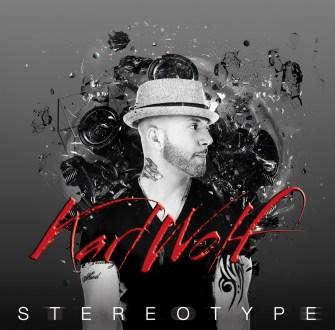 Karl Wolf stereotype