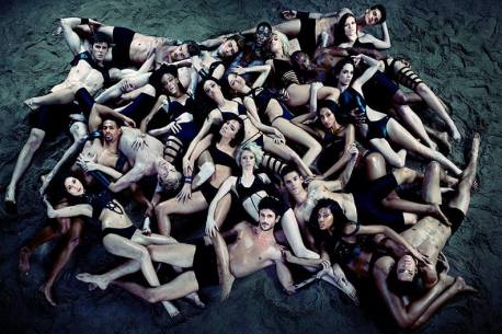 americas-next-top-model-cycle-21-semi-finalists-group-shot
