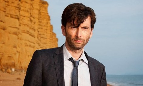 DT Broadchurch