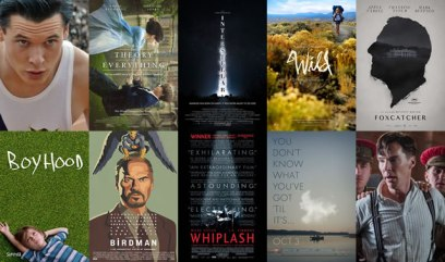best-picture-oscar-predictions-09122014-111335