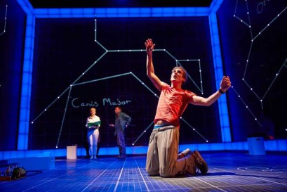 the-curious-incident-of-the-dog-in-the-night-time2 2