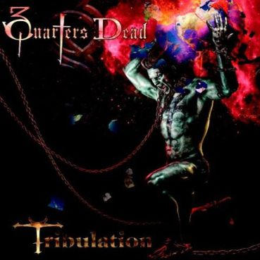 3 Qts. Dead album