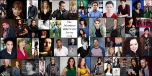11-Interview Series 2014