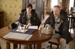 fargo-s-bob-odenkirk-talks-accents-ensembles-and-the-good-in-bill-oswalt1