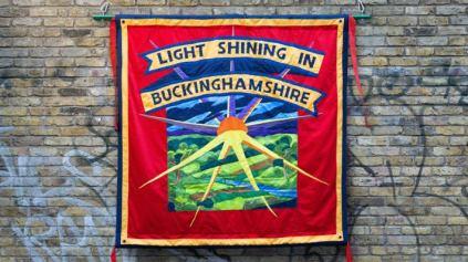 LightShiningInBuckinhamshire