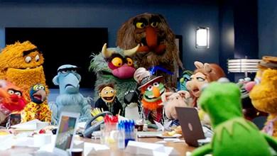 1431461196_muppets-467